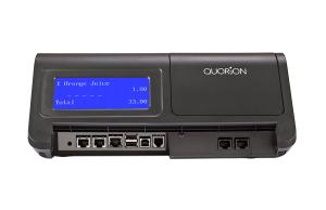 QTouch 10 Kassensystem - 4