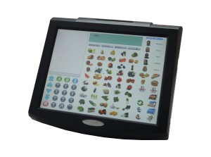 QTouch15