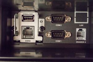 ER-900_USB
