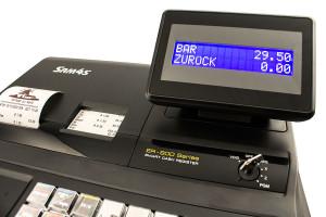 ER-900_displaykl